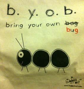 BugBag